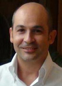 Giorgio Argiolas