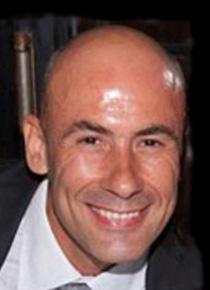 Argiolas Giuseppe
