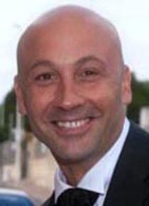 Oscar Argiolas