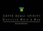 Il caffe degli spiriti