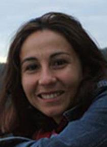Marcella Argiolas