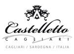 Il Castelletto BB
