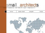 Small Architects