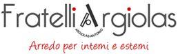 Carpenteria Metallica Cagliari – Arredo per interni e esterni Cagliari