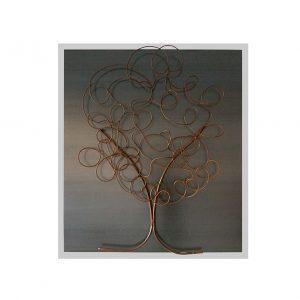 L'albero di eva
