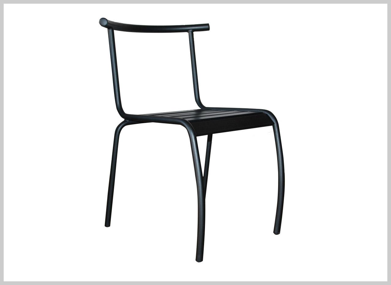 brunella-chair